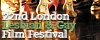London L&G Film Fest