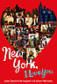 New York I Love You (2009)