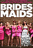 funniest: bridesmaids