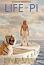 book-to-film: life of pi