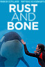 screenplay: rust and bone