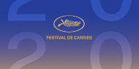 Cannes site